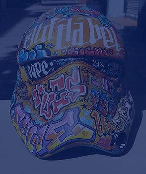 casco primera orden azul 1.jpg
