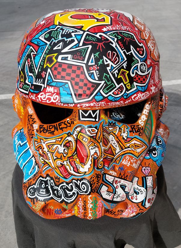 Americancatgraffiti