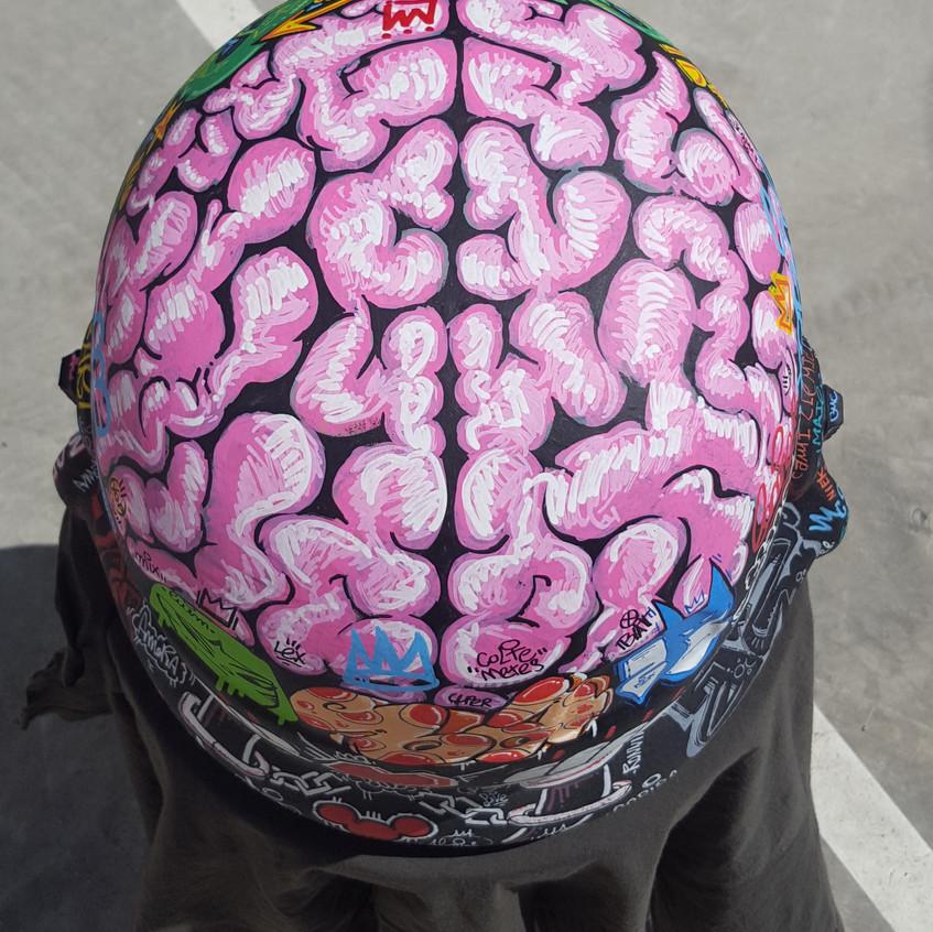 Brainiac 5.1