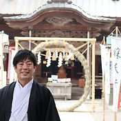 nishi-topic20826.jpeg
