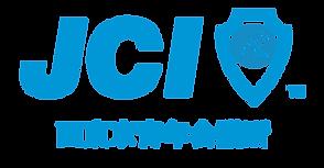 logo-rgb-(1).png