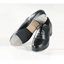 Women's Pro Tap Shoe - So Danca - TA800