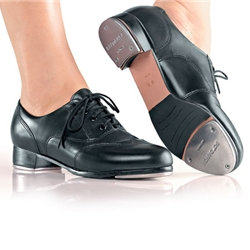 Jazz Tap Oxford - So Danca - TA48
