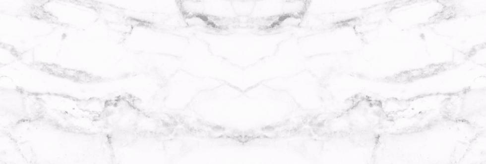 Screen Shot 2020-07-28 at 3.06.29 PM.png
