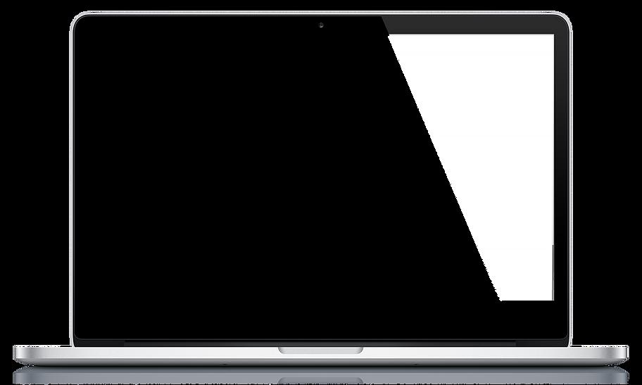 mac laptop.png