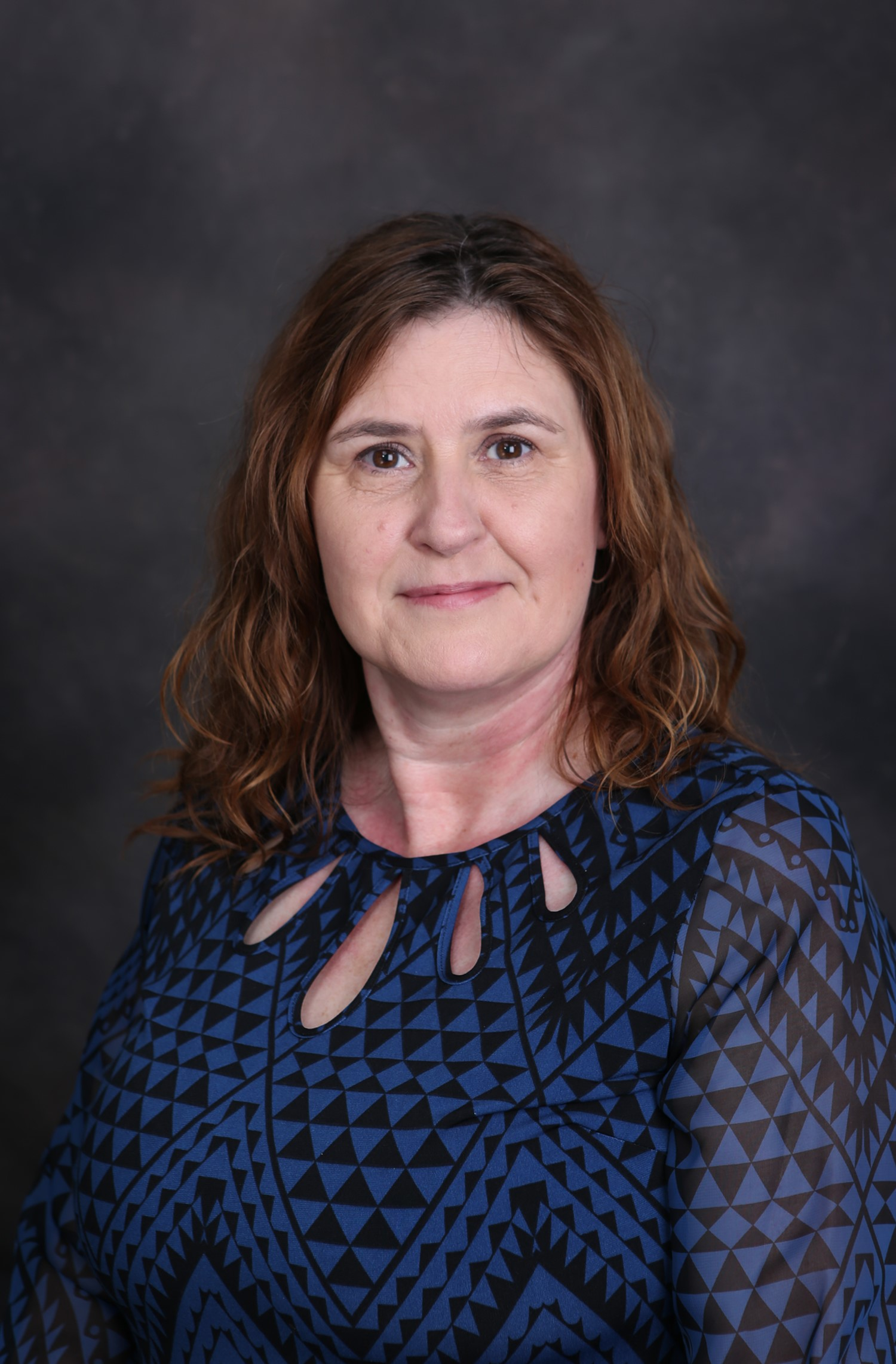 Ms. Karen Kephart