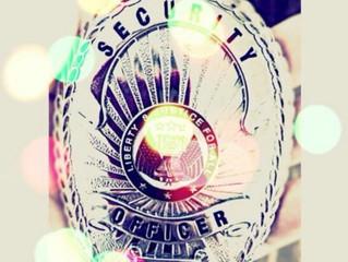 HSPS Supervisor Helps KCPD Arrest a Criminal