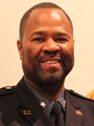 Thoughts from Chief Forte, KCPD Chief of Police