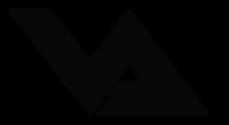 Logo VANĚKARCHITECTURE