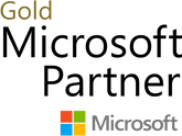 MS-Gold-sqr-400x300.png