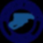 Franklin County Florida, client logo.