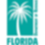 Florida Department of Revenu, client logo.