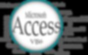 focus-Access.png