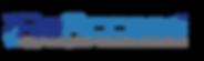 ReAccess-Logo-tag-op.png
