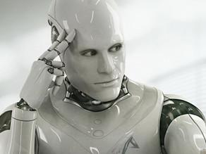 AI – POWERLINE – MICROSOFT AZURE