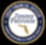 Florida Department of Financial Services, client logo.