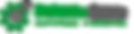 Delante Group, client logo.