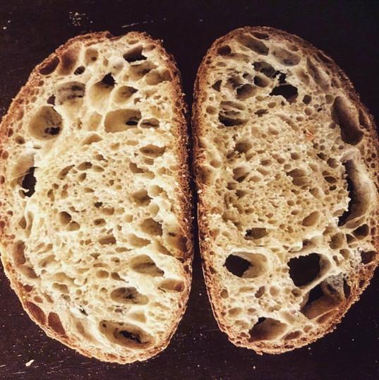 breadcrumb.jpg