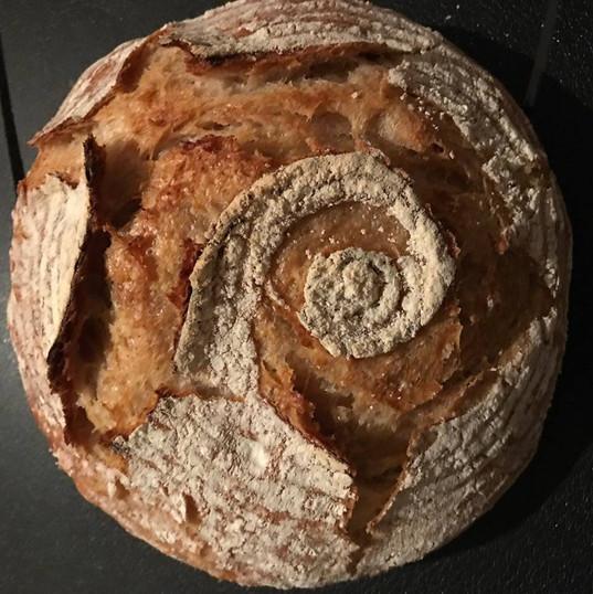 FB Bread 6.jpg