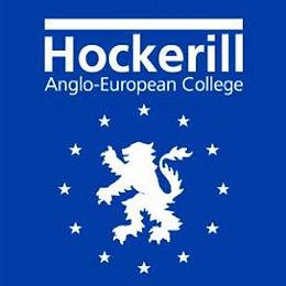 Hockerill Logo.jpeg