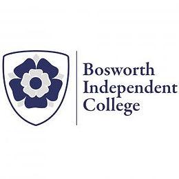 Bosworth Logo.jpg