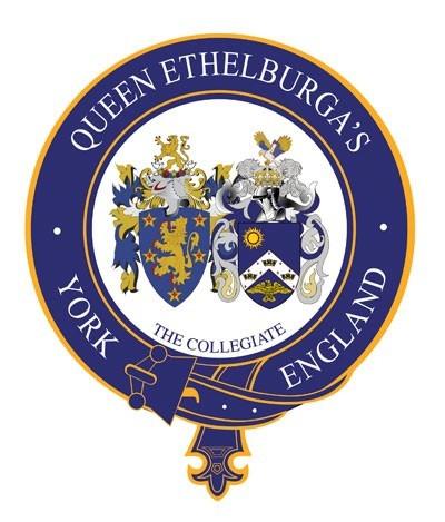 QE Logo.jpeg