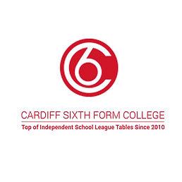 01_CardiffSixthFormCollege.jpg