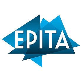 Epita logo.jpg