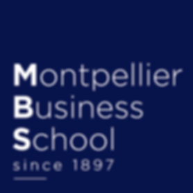 Montpellier Business School.png