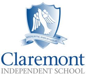 claremont-school logo.jpg