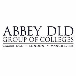 abbey-dld-group-colleges-logo-blue.jpg
