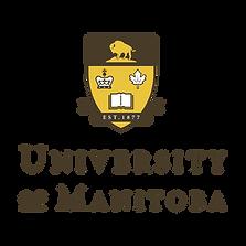 university-of-manitoba-2-logo.png