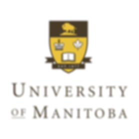 university-of-manitoba-2-logo.png