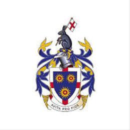 St Edmund's College.jpg