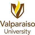 Valparaiso-University.jpg