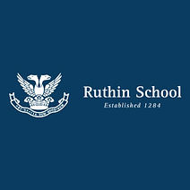 Ruthin School.jpg