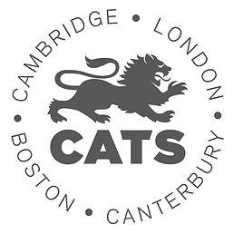 cats-college.jpg