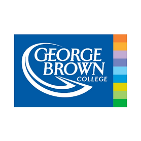 George Brown College Logo.png
