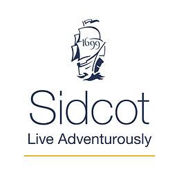 SC_Logo_Main_PT_Pant.png