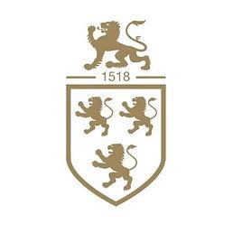 Cranbrook logo.jpg