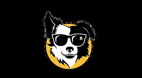 SNB FULL COLOR Logo.png