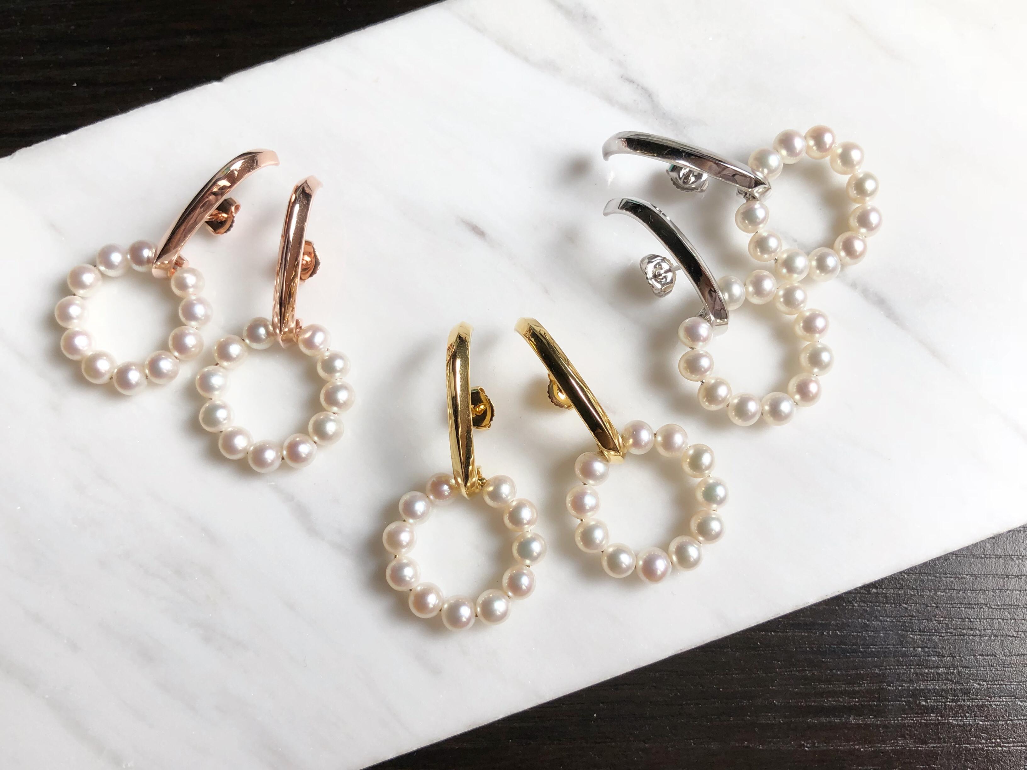 IMG_6427Randi Pearl Earrings
