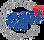 Chung-Ang_University_logo.png