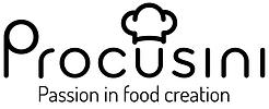 Logo-Procusini.png