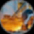 action-artisan-burnt-1145434.png