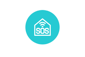 Automated SOS Message