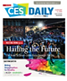 CES-daily.png