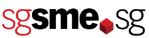 sgsme-sg-logo2.png