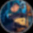 valery-sysoev-801396-unsplash.png