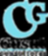 gusut_logo_transparente2-1.png